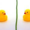 コンフリクトマネジメントを仕事に活かす!対立を組織の成長に繋げるには