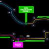 F1 2019 第一戦 オーストラリア グランプリ 概要