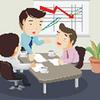 平成30年度中央地区地域活性化事業交付金 事業報告会 4月13日(土)に開催!