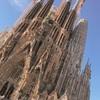 東大卒業試験の結果発表&スペイン旅行に行ってきました!