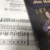 INSTRUCTIONAL DVD FOR GUITAR / Jim Hall