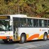 南海りんかんバス 473(高野線代行バス)