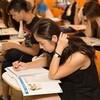 Amiの海外留学利用の方は無料で英会話を学べます!