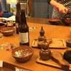 有名YouTuberも挑戦している関東でわんこそばが食べられるお店:わんこそば たち花(神奈川県横浜市神奈川区)