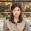 「ニュースウォッチ9」8月31日(木)放送分の感想
