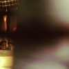 フィルム写真録 『驛舎で…』