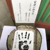 手形ファン必見!江戸幕府初代将軍 徳川家康の御手形と身長と