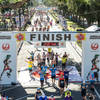 2020年ホノルルマラソン中止決定