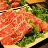 子連れ沖縄旅行 琉球の牛で焼肉ランチしました