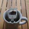 カフェイン中毒の人がとても気になるのは
