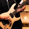 ギタリストの感情コントロール法!