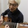【クラシックギター教室講師紹介】加藤 宏幸