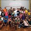 『🇵🇭《世界まとめ99》フィリピンの孤児院の生活とは!?🇵🇭』