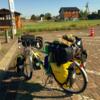 定年後自転車日本一周 旅の装備 【これで旅の不安解消】
