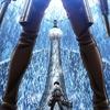 海外の反応「進撃の巨人」サードシーズンのキービジュアルが公開!
