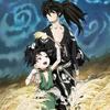2010年代TVアニメ各年のベスト作品&ベスト10