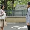 「お母さん娘をやめていいですか?」 第3回 1月27日放送 感想とネタバレ