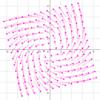 【GIF多め】ギャラリー:目で見る複素数