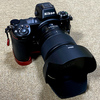 Nikon Z6は細かすぎて伝わりづらいけどホントにいいカメラだってこと全人類に伝えたい【Nikon Z6レビュー】