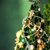 第8回イベント予告「ぼっち部クリスマス」