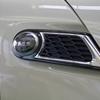LEDサイドウインカーブラック(R56MINI)