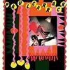 『80's radio』 Paul Carrack