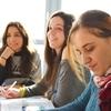 【アメリカ留学】語学学校に通う際に大事なルール7選!!
