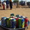 アフリカ、ベナンで過ごす断食明け大祭