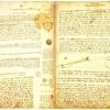 日記をリアルタイムに書くというソリューション