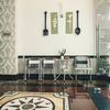 ホーチミンのおすすめホテル「ベンタインリトリートホテル」はオーナー最高でコスパ良し!