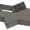 Fusion360で3Dプリントの反りやすさを評価してみた