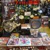 地獄のメカニカルギターフェア開催中!【7月18日セミナー開催】