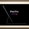 2021年版の新型iPad Pro 12.9インチ(第5世代)を予約!本当に必要なのか考えてみた。