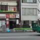 """【朗報】外苑前駅にコンビニ""""セブン-イレブン""""が開店。開店日は17年4月28日(金)朝7時オープン。ファミマに強力ライバル"""