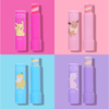Pokemon lip balm and handcream released in autumn