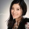 篠原涼子、フジの救世主となるか、10月クールで月9主演決定!!!