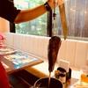 【最強の焼肉食べ放題:ブラジリアンバーベキューの魅力】