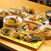 【オススメ5店】上越(新潟)にある懐石料理が人気のお店
