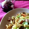 9歳の得意料理と自由研究