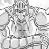 キン肉マンⅡ世に登場するケビンマスクを知らない方の為の記事公開