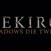 【レビュー】SEKIRO : SHADOWS DIE TWICE