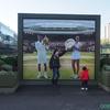 テニスの聖地・ウインブルドン!【テニス観戦+ロンドン観光おすすめ】