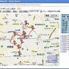 Ver.5.07:GPSログ ビューワー by 轍(Wadachi)