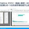 PCA 商魂商管・PCA会計 Driverのリリースに合わせて「Power BI で分析!」「Excelで一括更新!」「.NET C# でSQLアクセス!」 の動画を公開しました。