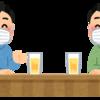 【社説比較】緊急事態宣言延長