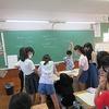 6年生:京都研修の計画