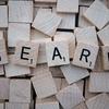 【学習効率爆上げ】ブログを活用した非常識な「3ステップ英語学習メソッド」とは?