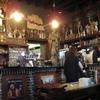 ビアカフェ 今日も名店のオンパレード(けっこう保存版?)
