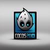 【cocos2d-x】switch文で「 crosses initialization of〜」のエラーが出る場合の対処法(C++)