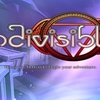 Indivisible プレイ感想!ほぼアクションゲームなアニメーション表現がイカスRPG